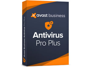 AvastBusinessProPlus(Win/Mac-Cloud/OnPremise)2Anos