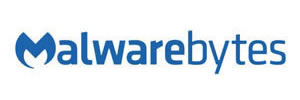 Malwarebytes 1 Endpoint Protection (cloud) 3 Anos